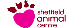 Sheffield Animal Care