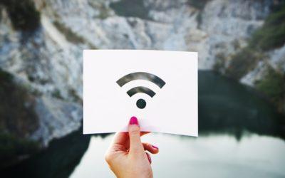 3 Wifi Extender Tips