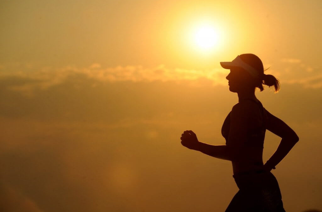 The Benefits of Self Development