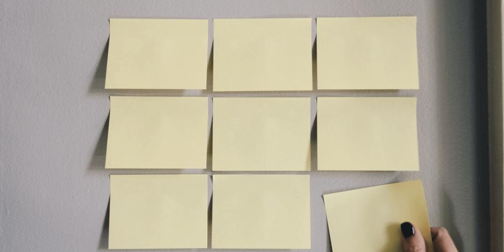 Web Directories Cheat Sheet